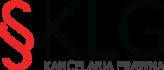 KLG Kancelaria
